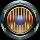 M Dubstep Radio