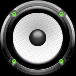 Lexotron_FM