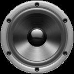 Миксодром - музыка в режиме non-stop