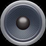 Радио Гондураса