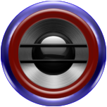 радио ПИОНЕРСКАЯ ПРАВДА