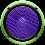 Душевное радио