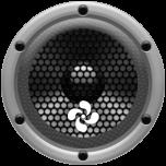 ARS FM