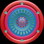 Климбатика