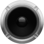 Im5n-radio
