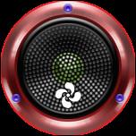 Sogarn-Rock-FM