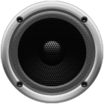 Slavica Radio