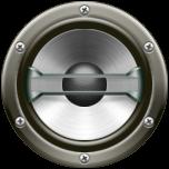 KDNS Radio - Soft Lounge