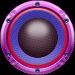ONLY ONE FM  \'BEST DANCE RADIO WAVE\'