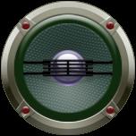 Радио 52