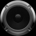 0rthodox music