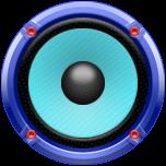 Radio-AlexFM