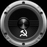 Свободное интернет радио