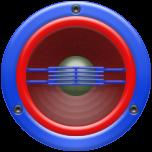 Радио клабер
