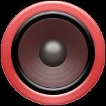 Радио Ваня FM