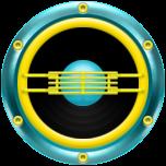 Радио Паук