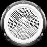 Dance Radio FM