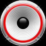 ЖД FM