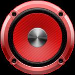 PowerBass FM