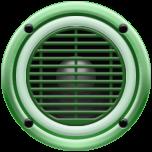 Радио СТЕПАН