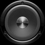 Mix Studios