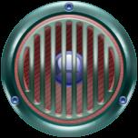 JAZ FM