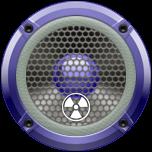 Kit-FM