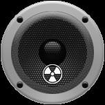 Игровое радио от Паучка