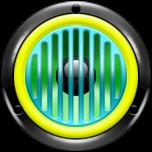 Радио для Людей