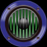 Nikolos Dance Radio