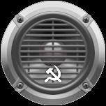 RADIO STARIK