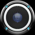 Коломна FM