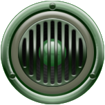 Regional HRTD Sound
