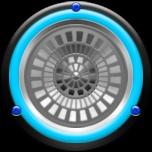 C3D-FM