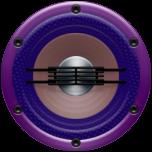 звездное радио
