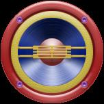 Radio Dj 105 FM