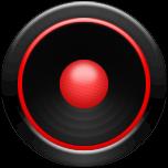 RUSMetin2FM