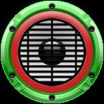 Радио Хит2