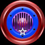 WRMS Liberty Music - RADIO