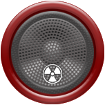 220 VOLT Radiostation