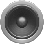 ВЛП FM