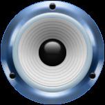 Raison Radio