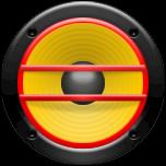 Radio Rainbow Music-Лучшая музыка