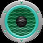 VV-FM