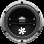 Радио позитивных вибраций