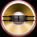 letO FM