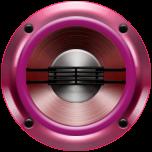 Chieri FM