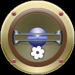 Радио Тополиный Берег