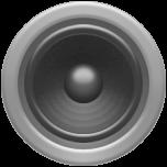 Муз Диско Радио