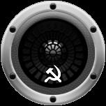 Nauruz-FM